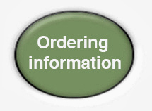 ordering info button